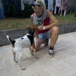 chipie education canine caniskol