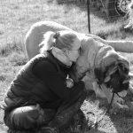 labelle education canine caniskol
