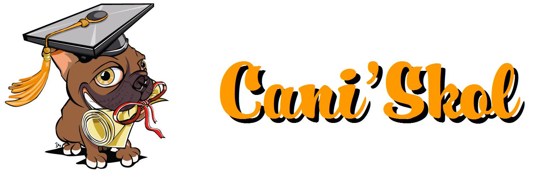 Cani'Skol