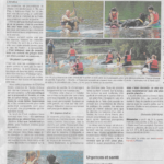 ouest france paddle