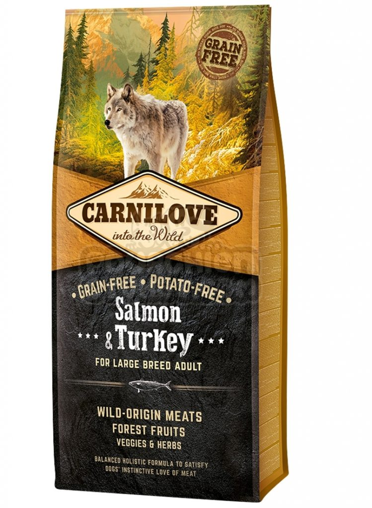 croquettes-chien-carnilove-large-breed-adult-salmon-turkey