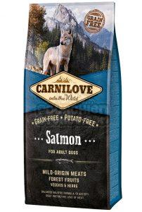 salmon-carnilove