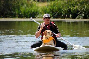 cani-paddle caniskol 11