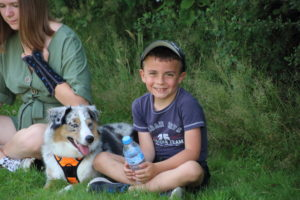 atelier enfant canin caniskol 1