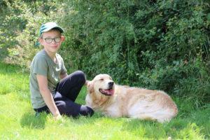 atelier enfant canin caniskol 2